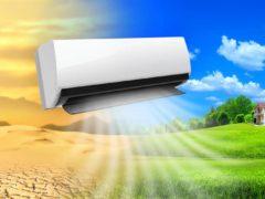 Назначение систем вентиляции