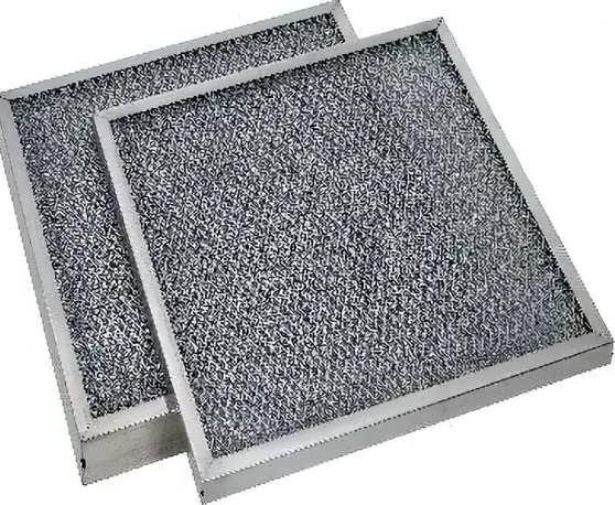 жироулавливающие фильтры