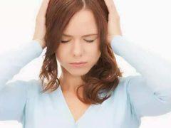 Как бороться с шумом вентиляции