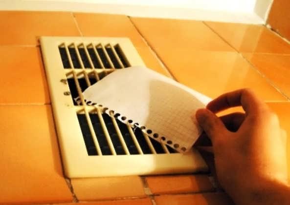 Что делать, если вентиляция в квартире дует в обратную сторону