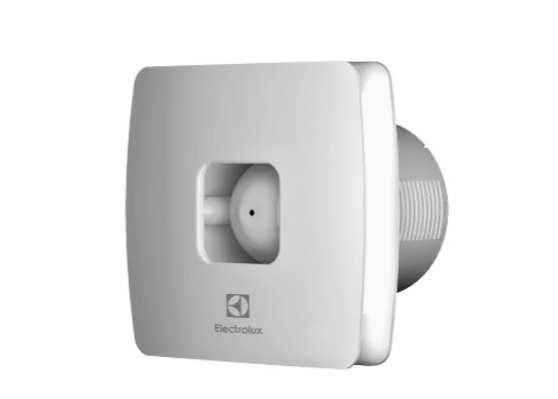 Electrolux EAF-150 25 Вт