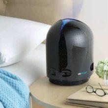 Лучшие очистители воздуха для квартиры: топ 8 моделей