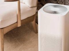 Очиститель воздуха: для чего нужен, как выбрать